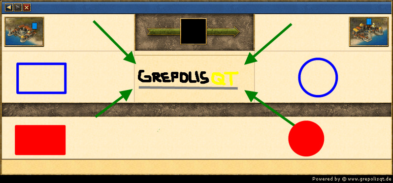 Grepolis QT Screenshot edit canvas drawing