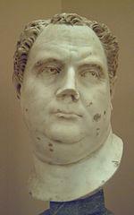 Aulus Vitellius