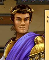 Marcus Vitellus